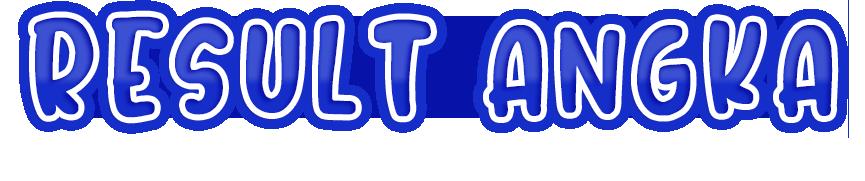 Togel Online: Prediksi Togel Hari Ini & Data Pengeluaran Togel Resmi